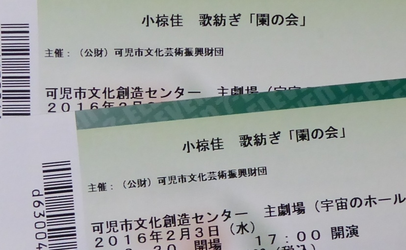 P10804511.jpg