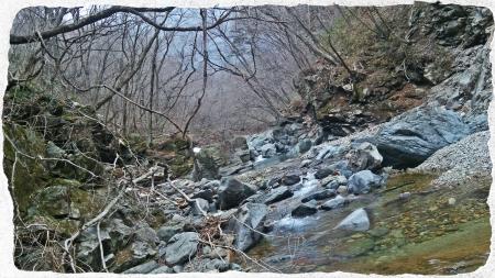 2016 那珂川水系1 (3)