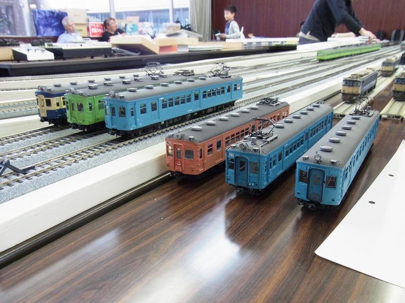 20151012関東合運2015-22