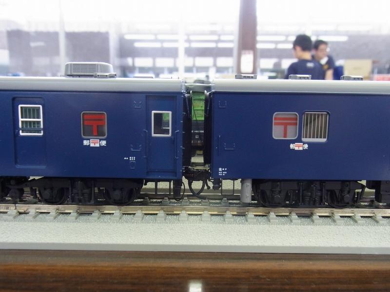 20151012関東合運2015-29