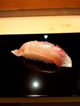 kasugo_dai201603_1.jpg