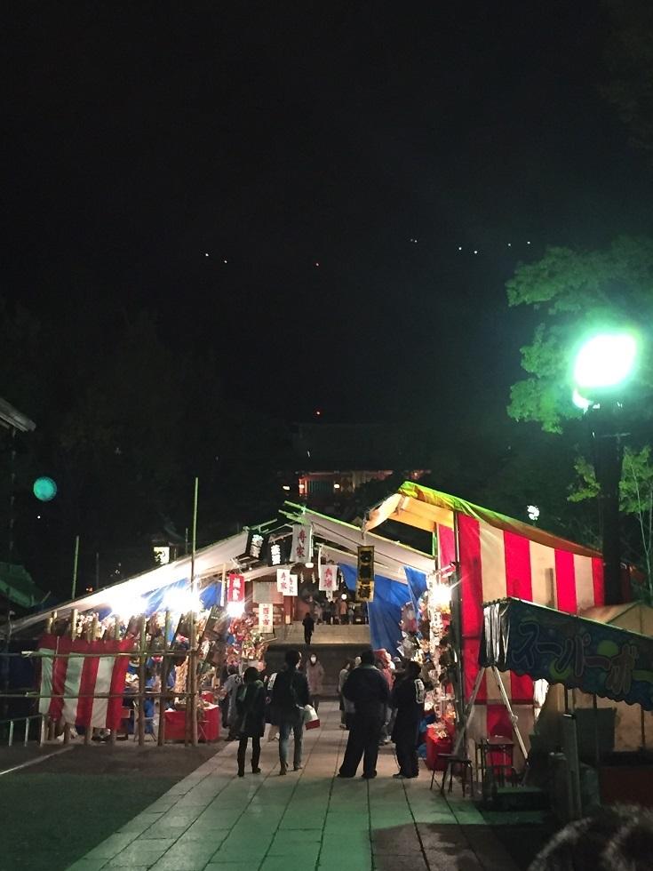 torinoichi2015-02.jpg