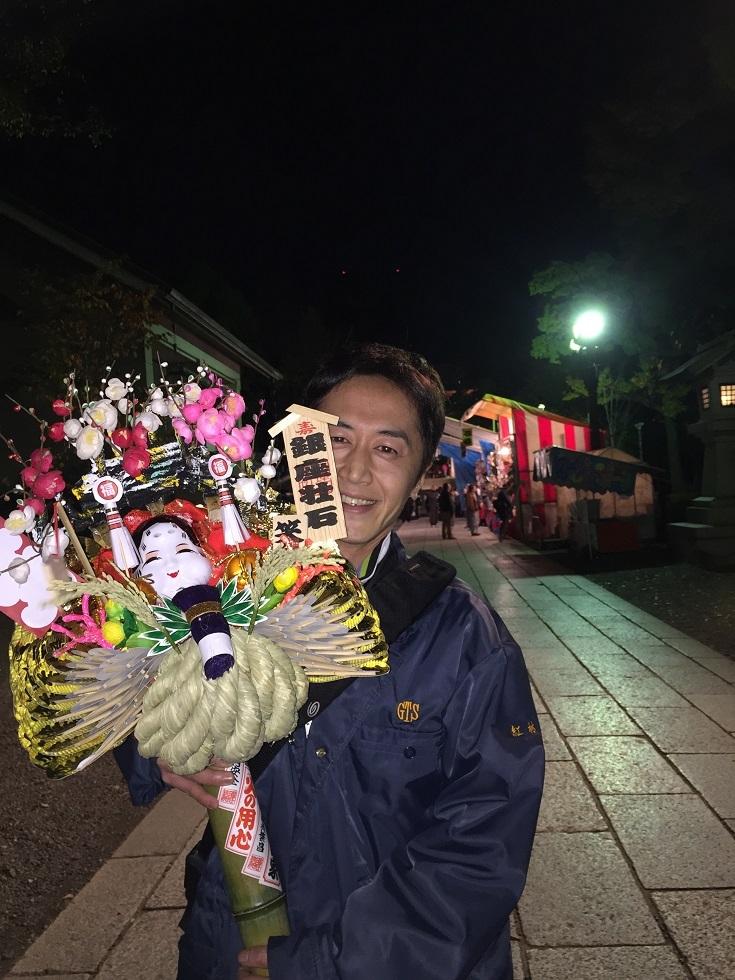 torinoichi2015-04.jpg