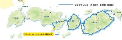 tobisima_map.jpg