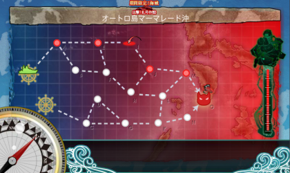 kancolle_20160213-214655049.png