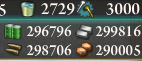 kancolle_20160213-224408416.png