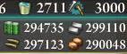 kancolle_20160214-002343103.png