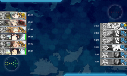 kancolle_20160214-212859544.png