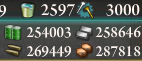 kancolle_20160214-214441137.png