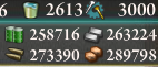 kancolle_20160216-175844386.png