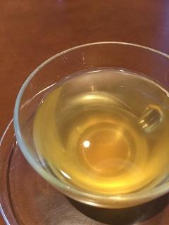 カフェ&ダイニング イースト レモングラス&ジンジャーオーガニック