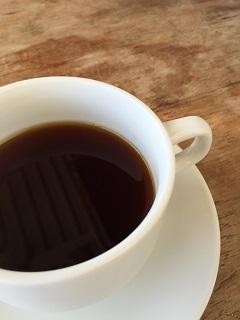 マグテーブル コーヒー