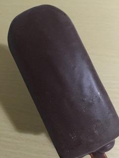 森永 ノワール ショコラアイス2