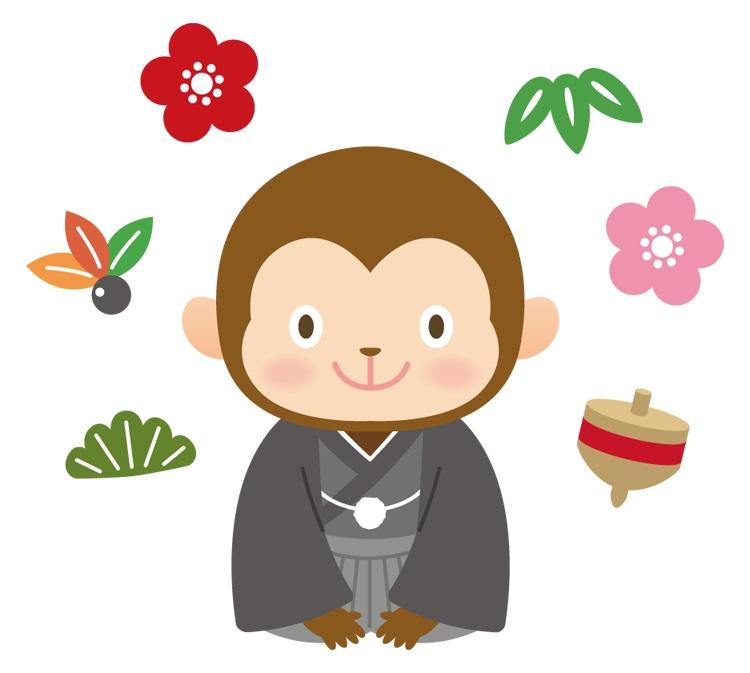 20151225猿