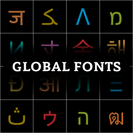 csm_Global_Fonts_Flag_460x460_2f8f653175.png
