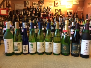 2016 01 24 北海道ワイン-2