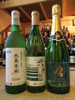 2016 01 24 北海道ワイン-3