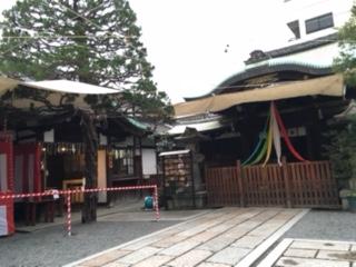 2016 02 01 梛神社