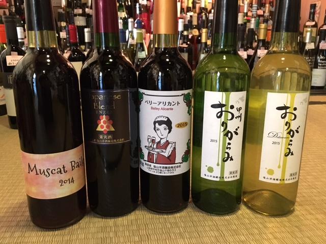 2016 02 05 塩山洋酒醸造