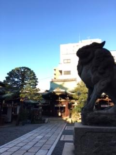 2016 02 25 朝