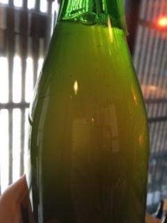 2016 02 25 ヒトミワイン-2