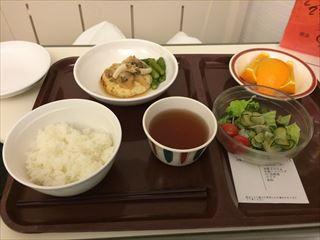 2016022晩飯けいゆう_R