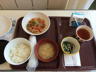 20130224朝飯けいゆう (1)_R