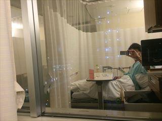 20160222景夕病院_R