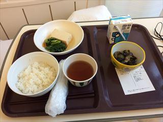 20160223朝飯けいゆう_R