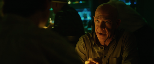 J_K_ Simmons Whiplash