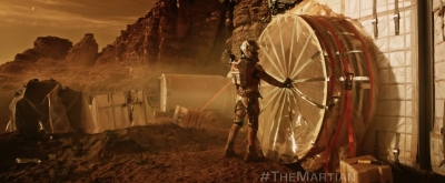 The Martian movie image xa (base)