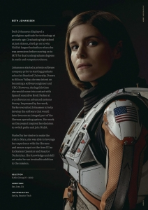 The-Martian-Mission-Guide-Biography-Beth-Johanssen.jpg