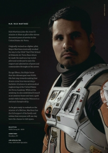 The-Martian-Mission-Guide-Biography-Rick-Martinez.jpg