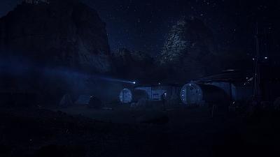 The-Martian-Movie-Wallpaper-4.jpg