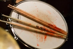 Whiplash-Movie.jpg