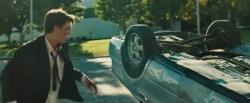 car-crash-whiplash-movie-miles-teller.jpg