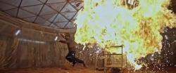 martian-explosion.jpg