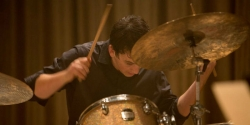 whiplash-movie-reviews.jpg