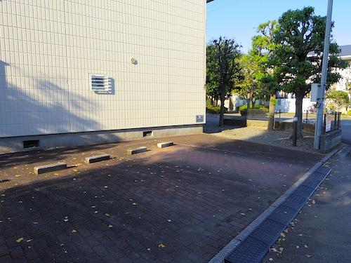 「桜塚6号墳」