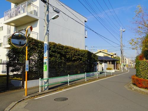 「桜塚7号墳」