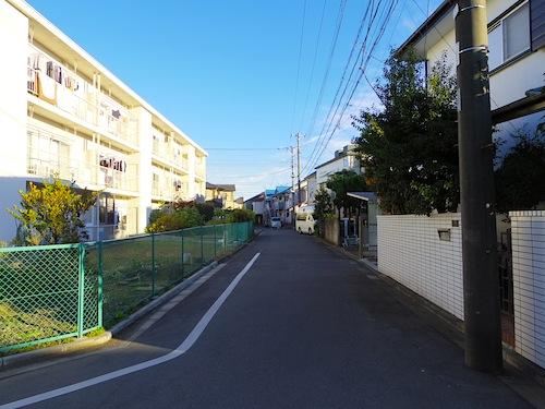 「桜塚8号墳」