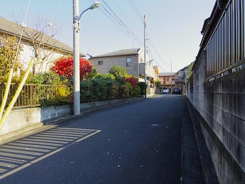 「桜塚15号墳」