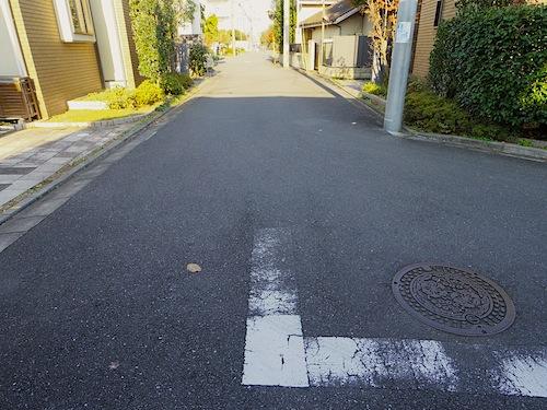 「桜塚18号墳」
