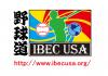 IBEC USA