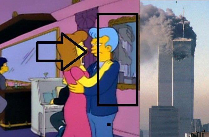911simpsons2.jpg