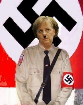 Merkel-Hitler_0.png