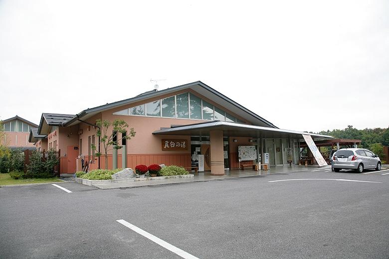 onsenojira.jpg