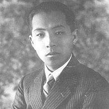 Zhang20Xueliang203.jpg