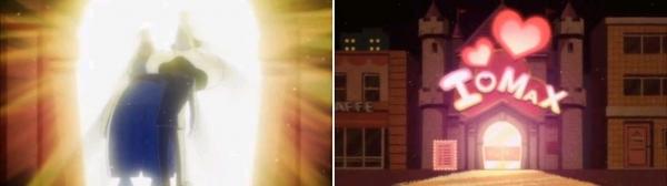 おそ松さん 11話「クリスマスおそ松さん」