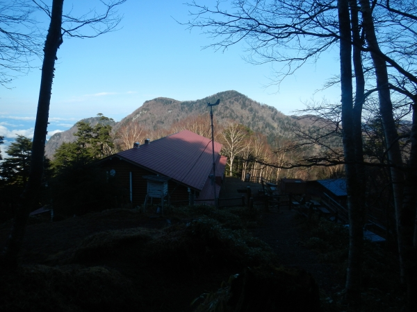 雲取山 025
